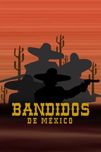Bandidos de México