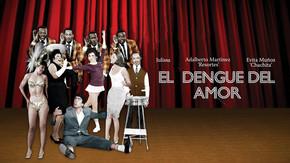 El dengue del amor