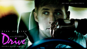 Drive: Acción a máxima velocidad