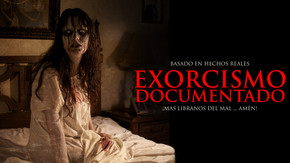 Exorcismo documentado
