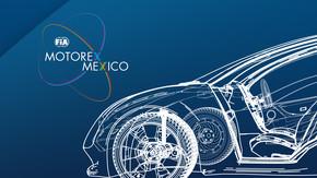 FIA Motorex México