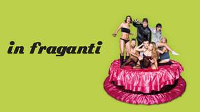 In Fraganti