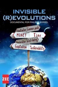 Invisible Revolutions