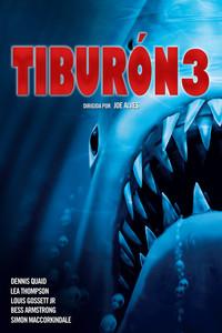 Tiburón 3