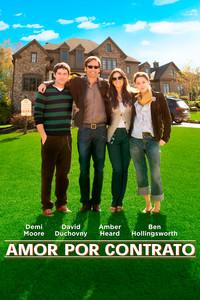 Amor por contrato