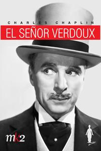 El señor Verdoux