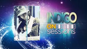 On Sessions: Índigo