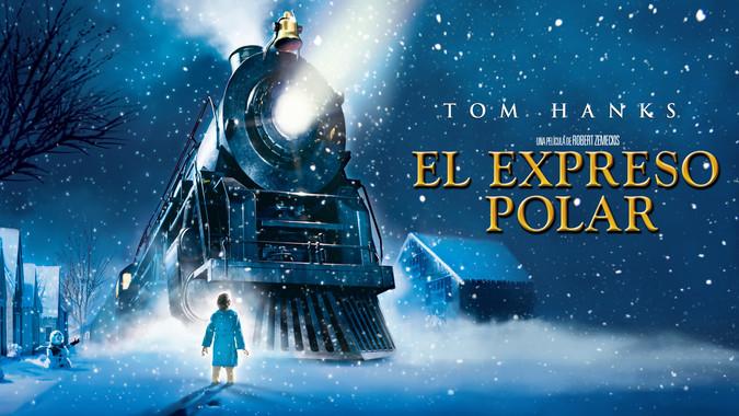 Clarovideo for Expreso polar