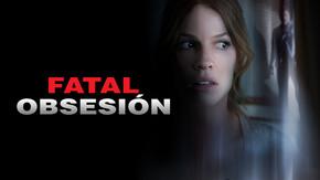 Fatal obsesión