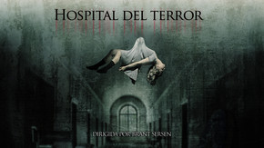 Hospital del terror