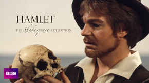 Shakespeare Collection, The: Hamlet