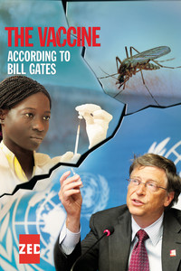 The Vaccine According to Bill Gates